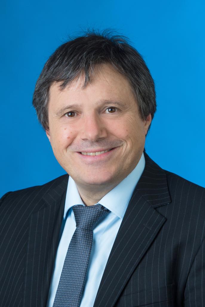 Tobias Metzner