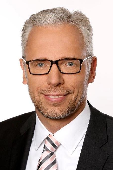 Peter Leszim