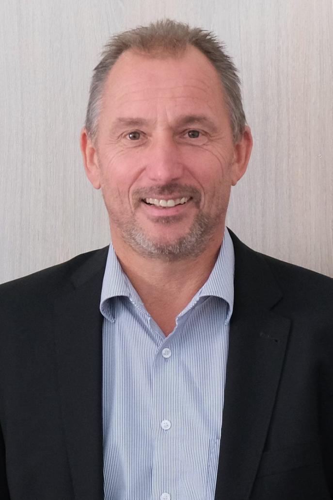 Michael Teßin